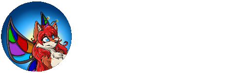 Alynna's Website